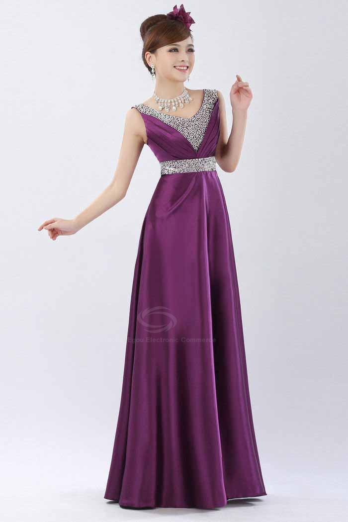 Prom Dress Stores In Chicago - Dress Xy